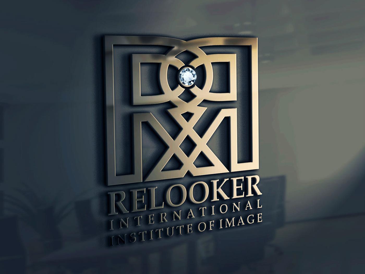 logofabrika_portfolio_logotype_a1