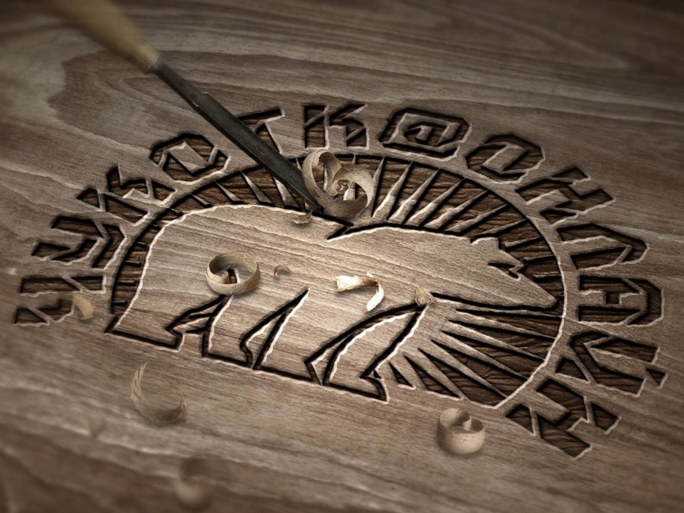 logofabrika_portfolio_logotype_a35