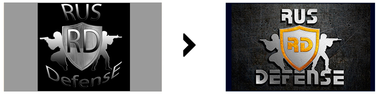 action_logofabrika-primer_15