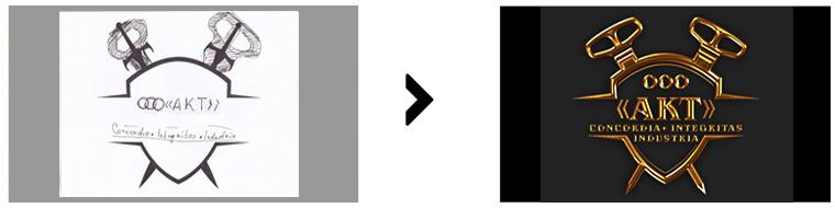 action_logofabrika-primer_18