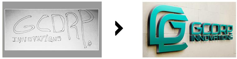 action_logofabrika-primer_20