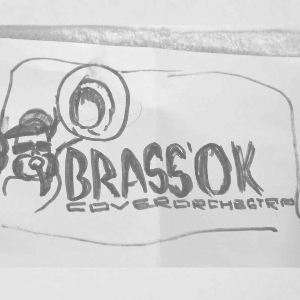 Профессиональная разработка логотипа и фирменного стиля от креативного дизайнера. ЛОГОФАБРИКА - 14 лет на рынке визуальных коммуникаций.