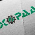 logo_promo_3D_logotype_2