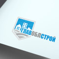 logofabrika_new_lototip_4