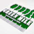 logofabrika_portfolio_logotype_a17