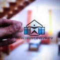 logofabrika_portfolio_logotype_a19