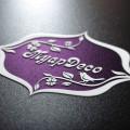 logofabrika_portfolio_logotype_a30