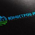 logofabrika_portfolio_logotype_a36