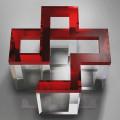 logofabrika_portfolio_logotype_a37