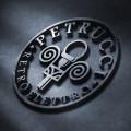 logofabrika_portfolio_logotype_a38