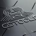 logofabrika_portfolio_logotype_a5
