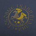 logofabrika_portfolio_logotype_a8