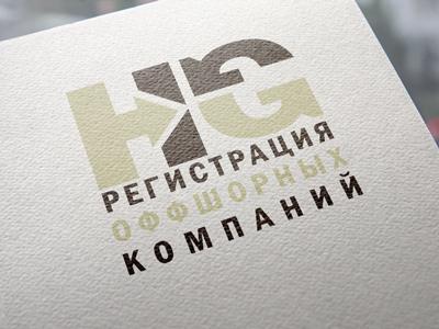 logofabrika_promo_13