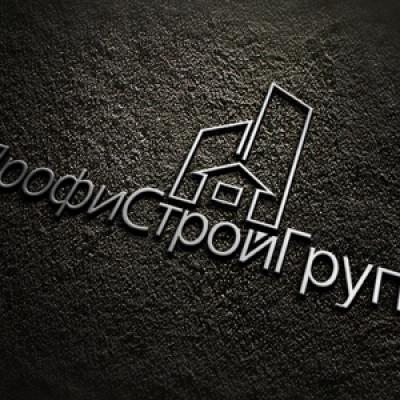 logofabrika_promo_16