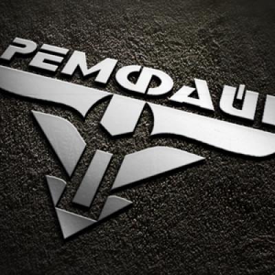 logofabrika_promo_17