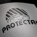 logofabrika_promo_19