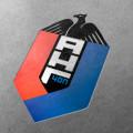 logofabrika_promo_28