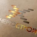 logofabrika_promo_32