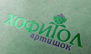 Разработка логотипа, фирменный стиль, логотип недорого, логотип дешево, логотип заказ, стоимость логотипа
