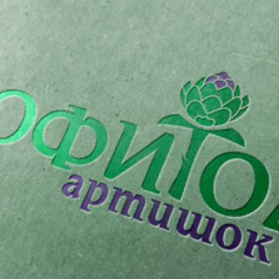 logofabrika_promo_33