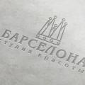 logofabrika_promo_34
