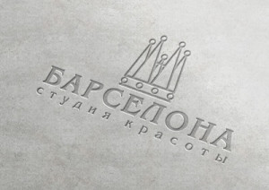 фирменный стиль, логотип недорого, логотип дешево