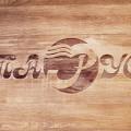logofabrika_promo_345