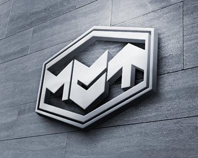 logofabrika_promo_348