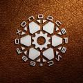 logofabrika_promo_354