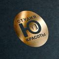 logofabrika_promo_355