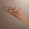 logofabrika_promo_361