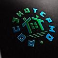 logofabrika_promo_365