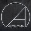 logofabrika_promo_37