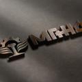 logofabrika_promo_371