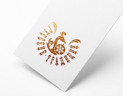 logofabrika_promo_382