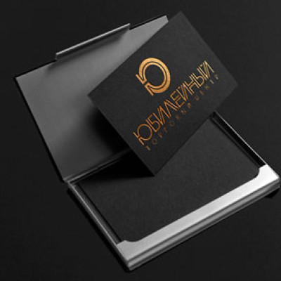 logofabrika_promo_396
