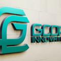 logofabrika_promo_402