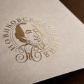 logofabrika_promo_411