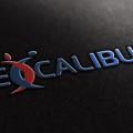 logofabrika_promo_47