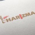 logofabrika_promo_48