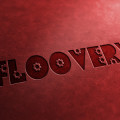 logofabrika_promo_9
