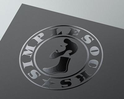 logo_promo_logofabrika_165 (1)