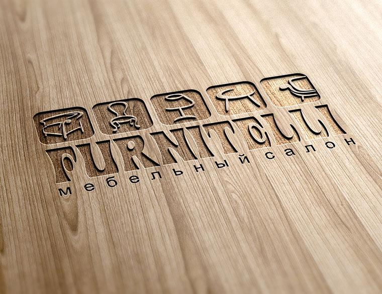 Сделать логотип для компании, дизайн логотипа, заказать логотип, изготовление логотипов, логотип дешево, логотип для сайта, логотип заказ, логотип заказать дешево, логотип заказать цена, логотип компании, логотип недорого, логотип сделать, логотип фирмы, логотип цены, разработать логотип, разработка логотипа, разработка логотипа и фирменного стиля, разработка логотипа цена, разработка фирменного стиля, создание логотипа, создать логотип, стоимость логотипа, фирменный стиль, цена логотипа