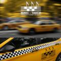 taxi22