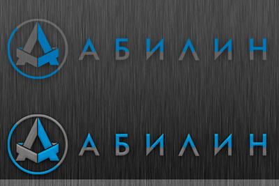 ЛОГОТИП-ЛОГОФАБРИКА