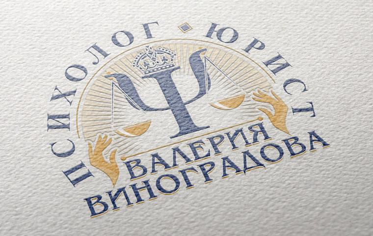 Логотип разработка, недорого и профессионально