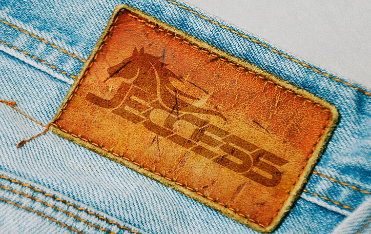 logofabrika_jeans342
